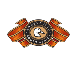 #1 The Duck Farm | Stellenbosch | South Africa